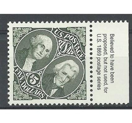 USA 1994 Mi 2485 Czyste **