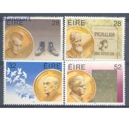 Znaczek Irlandia 1994 Mi 874-877 Czyste **