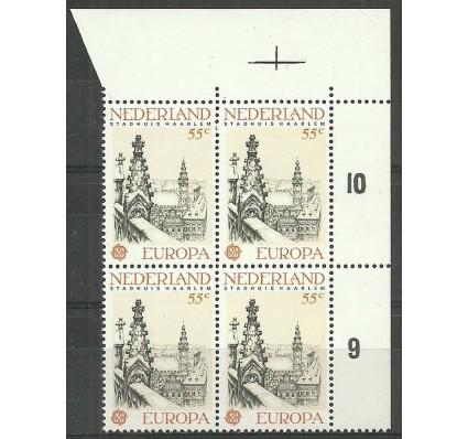 Znaczek Holandia 1978 Mi 1120 Czyste **