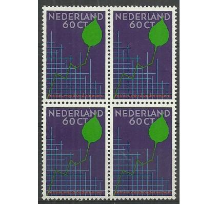 Znaczek Holandia 1984 Mi 1258 Czyste **