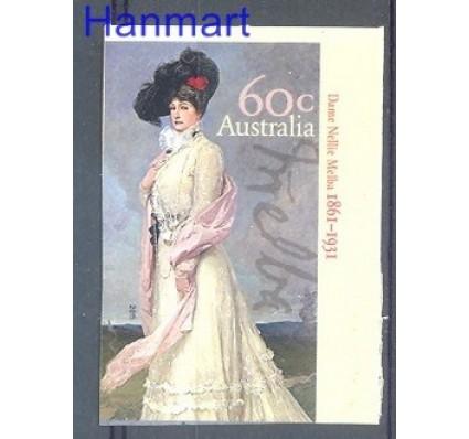 Znaczek Australia 2011 Mi 3566 Czyste **