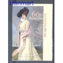 Australia 2011 Mi 3566 Czyste **