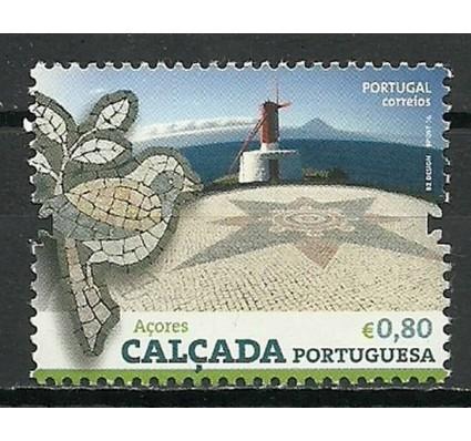 Znaczek Portugalia 2016 Mi 4168 Czyste **