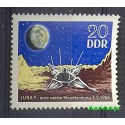 NRD / DDR 1966 Mi 1168 Czyste **