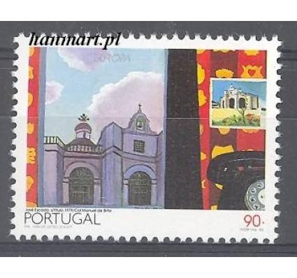 Znaczek Portugalia 1993 Mi 1959 Czyste **