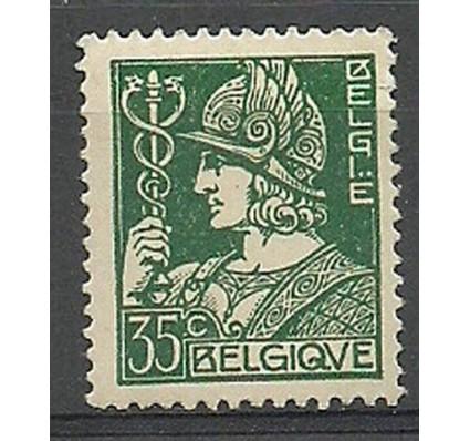 Znaczek Belgia 1932 Mi 331 Czyste **