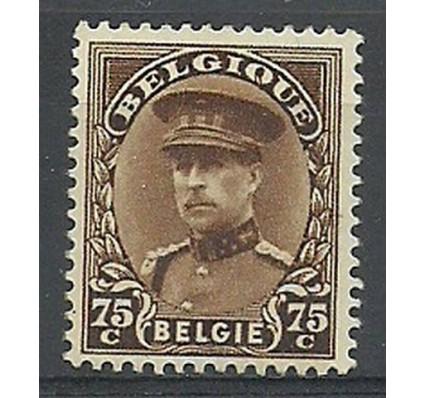 Znaczek Belgia 1932 Mi 332 Czyste **