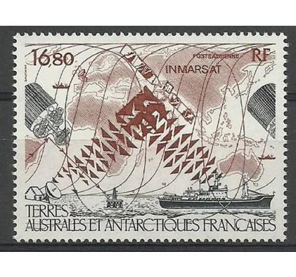 Znaczek TAAF 1987 Mi 230 Czyste **