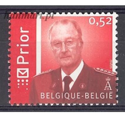 Belgia 2006 Mi 3528 Czyste **