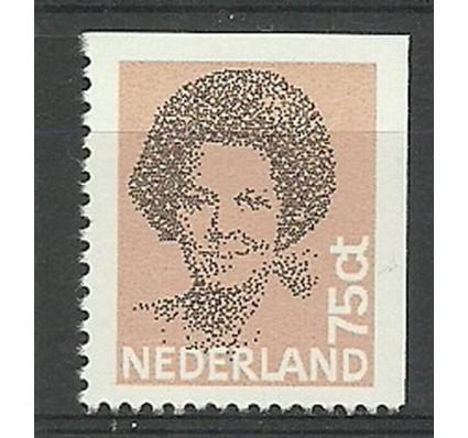 Znaczek Holandia 1982 Mi 1211Er Czyste **