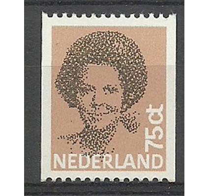 Znaczek Holandia 1982 Mi 1211C Czyste **