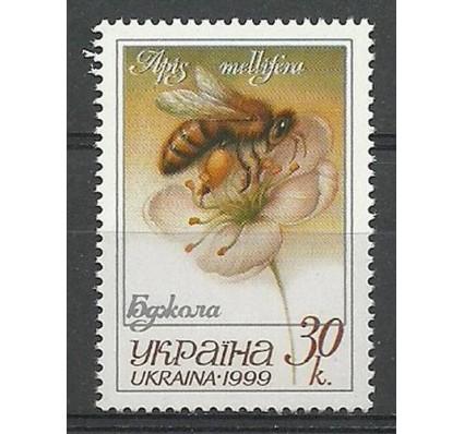 Znaczek Ukraina 1999 Mi 314 Czyste **