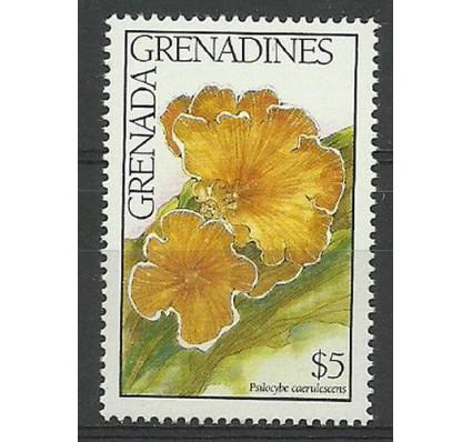 Znaczek Grenada i Grenadyny 1991 Mi 1449 Czyste **
