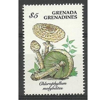 Znaczek Grenada i Grenadyny 1994 Mi 1856 Czyste **
