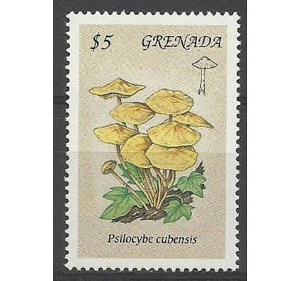 Znaczek Grenada 1994 Mi 2735 Czyste **