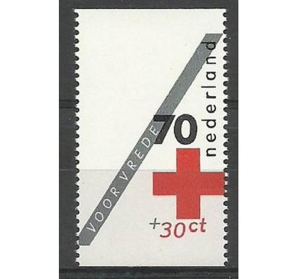 Znaczek Holandia 1983 Mi 1239C Czyste **