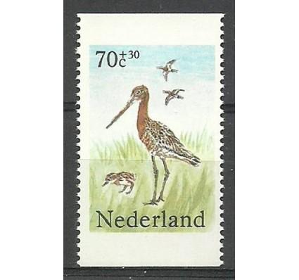 Znaczek Holandia 1984 Mi 1249D Czyste **