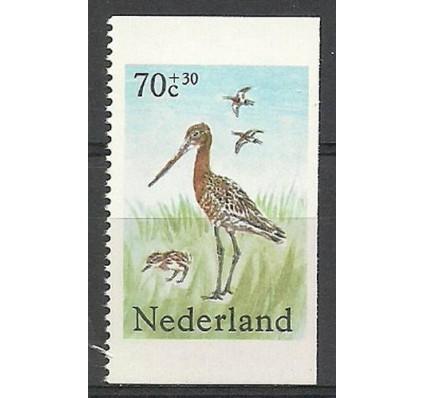 Znaczek Holandia 1984 Mi 1249E Czyste **