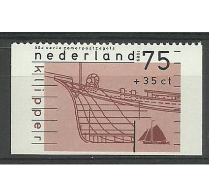 Znaczek Holandia 1989 Mi 1363E Czyste **