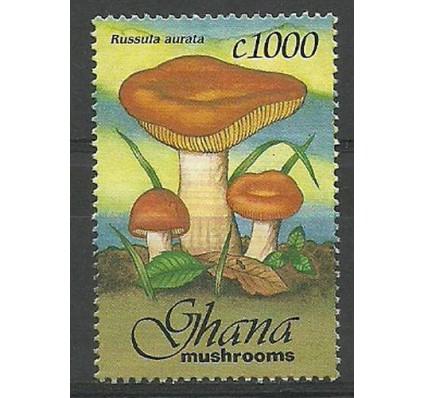 Znaczek Ghana 1993 Mi 1868 Czyste **
