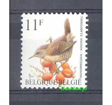 Belgia 1992 Mi 2502 Czyste **
