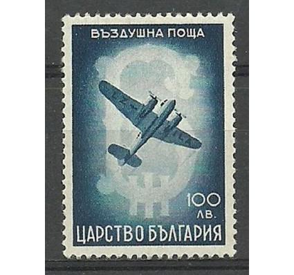 Znaczek Rumunia 1940 Mi 388 Z podlepką *
