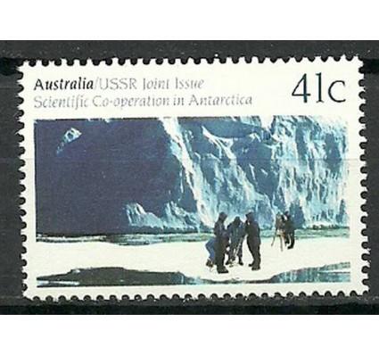 Znaczek Australia 1990 Mi 1215 Czyste **
