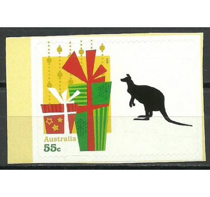 Znaczek Australia 2012 Mi 3853 Czyste **