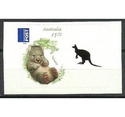 Znaczek Australia 2013 Mi 3923 Czyste **