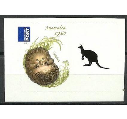 Znaczek Australia 2013 Mi 3924 Czyste **