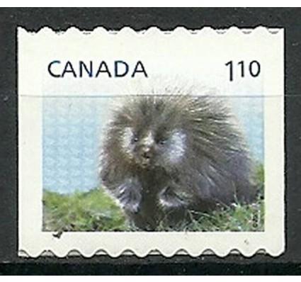 Znaczek Kanada 2013 Mi 2928 Czyste **