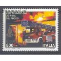Włochy 1999 Mi 2632 Czyste **
