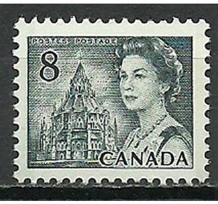 Znaczek Kanada 1971 Mi 494 Czyste **