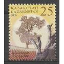 Kazachstan 2006 Mi 534 Czyste **