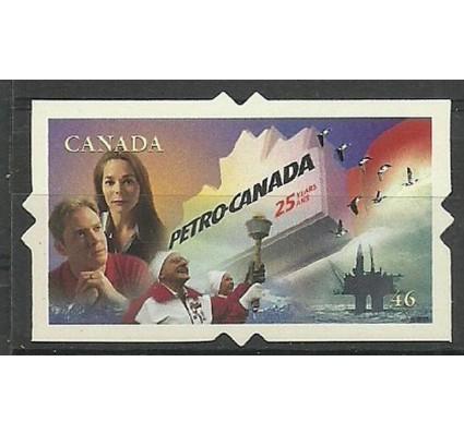 Znaczek Kanada 2000 Mi 1933 Czyste **