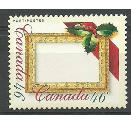 Znaczek Kanada 2000 Mi 1938 Czyste **