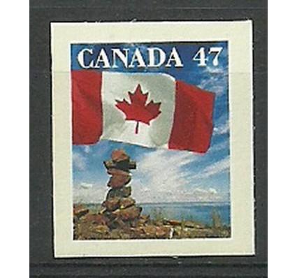 Znaczek Kanada 2000 Mi 1944 Czyste **