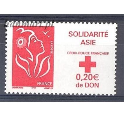 Znaczek Francja 2005 Mi 3896 Czyste **