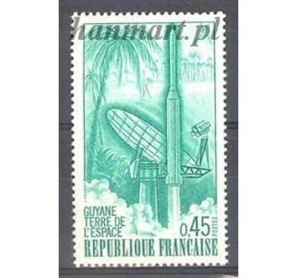 Znaczek Francja 1970 Mi 1705 Czyste **