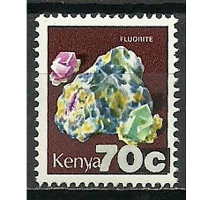Znaczek Kenia 1982 Mi 235 Czyste **