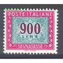 Włochy 1984 Mi por 98 Czyste **