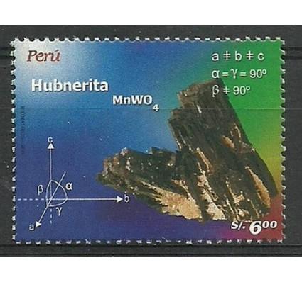 Peru 2006 Mi 2084 Czyste **