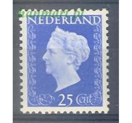 Znaczek Holandia 1947 Mi 486 Z podlepką *