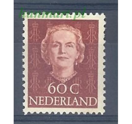 Znaczek Holandia 1949 Mi 539 Z podlepką *