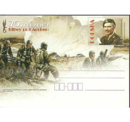 Polska 2019 Fi Cp 1872 Całostka pocztowa