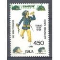 Włochy 1986 Mi 1977 Czyste **