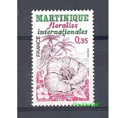 Znaczek Francja 1979 Mi 2141 Czyste **