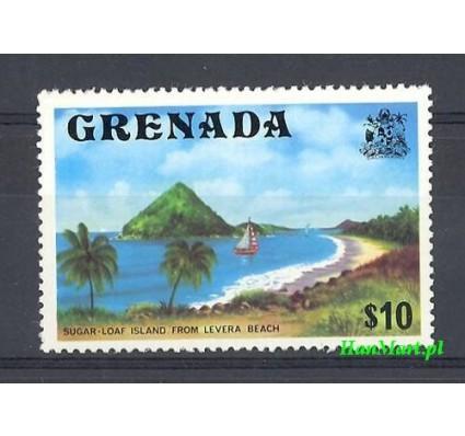 Znaczek Grenada 1975 Mi 656 Czyste **