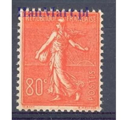 Znaczek Francja 1925 Mi 166 Czyste **