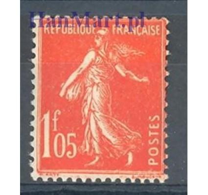 Francja 1925 Mi 190 Czyste **
